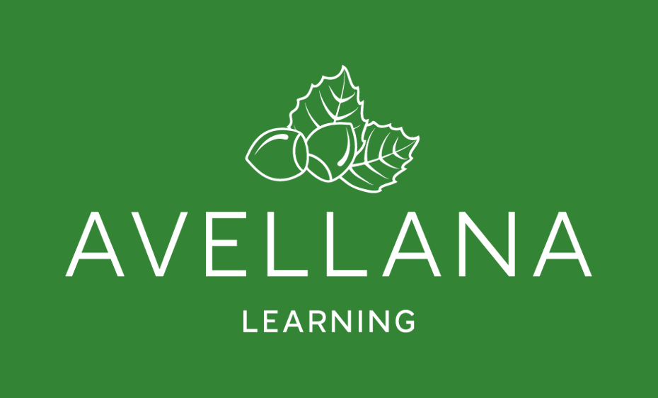 Avellana Learning Oy